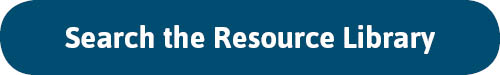 Search the Resource Room Library