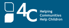4-C Helping Communities Help Children