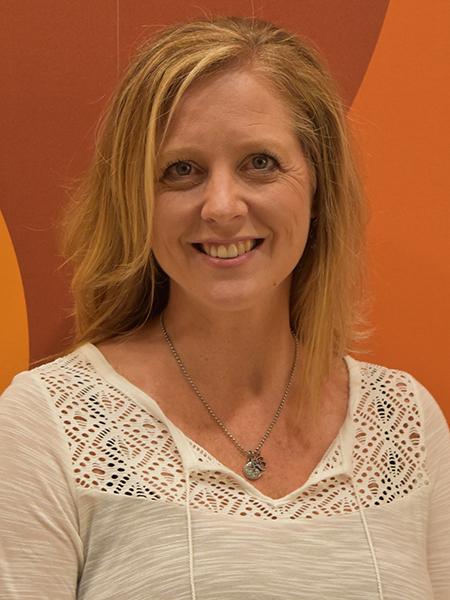 Christie Voigt